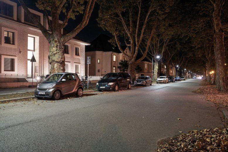 osram-streetlight11