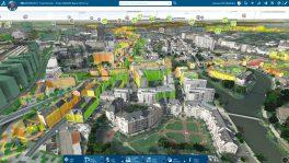 rennes_indicateurs_copyright_rennes_metropole