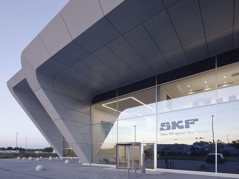 skf_pi_architekturpreis_pruefzentrum_1b_bild_hans_juergen_landes
