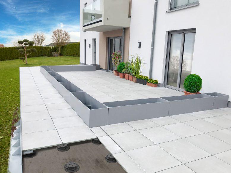 terrassenplattenlager_02
