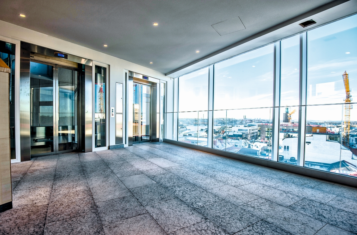 urban_escape_copyright_thyssenkrupp_elevator_1_