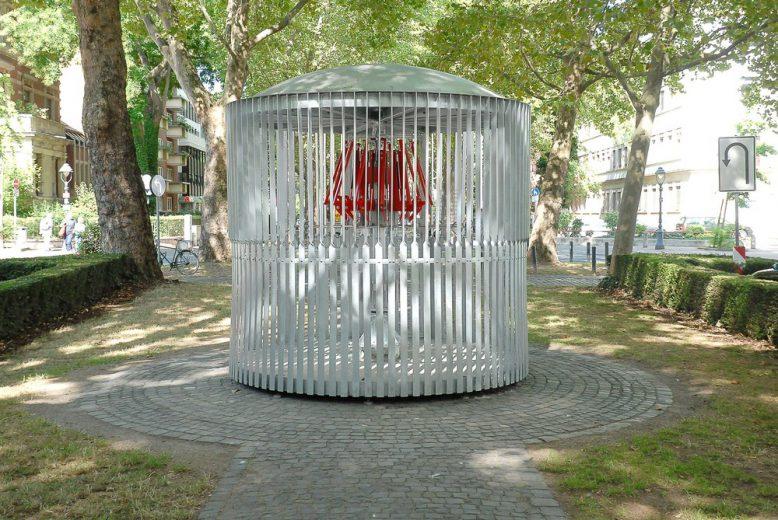 verzinkerpreis_mg_fahrradpavillon_1preis_metallgestaltung_01_75dd736138