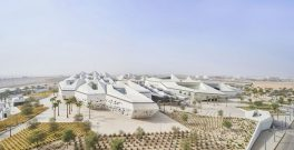 zaha_hadid_research_centre_02