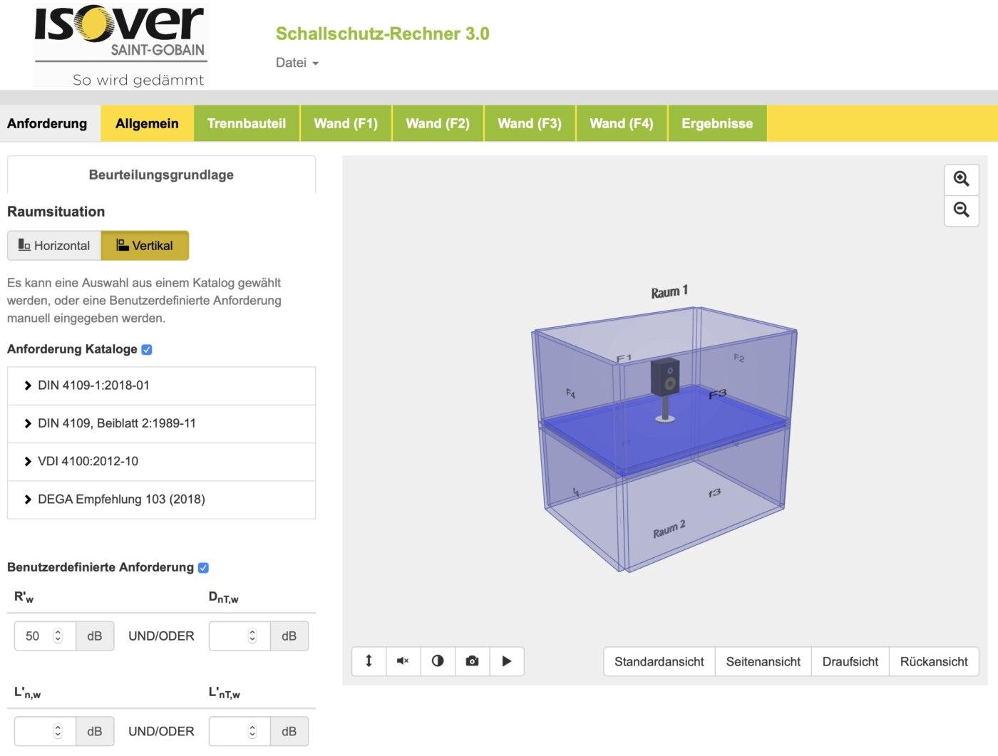 isover_schallschutz-rechner-2