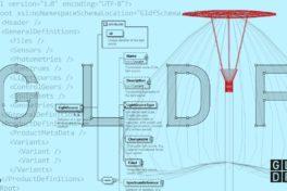 GLDF: Offenes Datenformat für die Lichtplanung