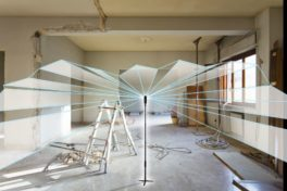 Digitalisierte Baustelle: 3D-Workroom von Immersight bringt Projektbeteiligte zusammen.