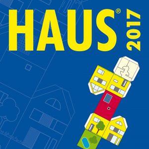 dd-haus-2362x2362