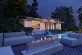 Architekturvisualisierung mit Lumion 11