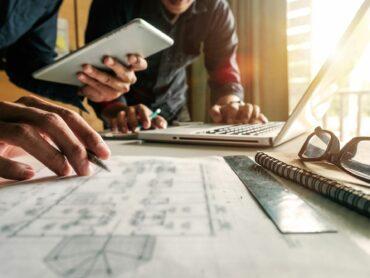 Baufinanzierung: Das sind die Schwächen der Online-Beratung