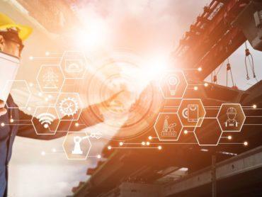 Bauindustrie: Wie OpenBuilt fragmentierte Lieferketten verbinden hilft