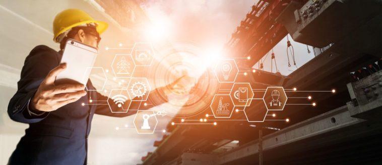 OpenBuilt verknüpft fragmentierte Lieferketten im Bauwesen