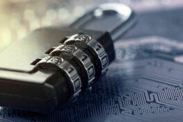 Datenschutz im Planungsbüro: Neues eBook veröffentlicht