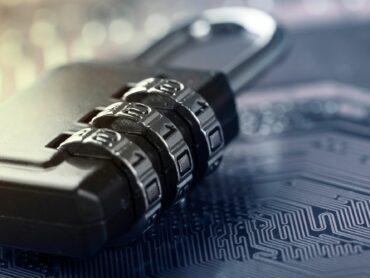 Neues eBook: Datenschutz im Planungsbüro — was zu beachten ist