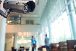 So sorgt die Siemens-Plattform zur Gebäudesicherheit für Überblick
