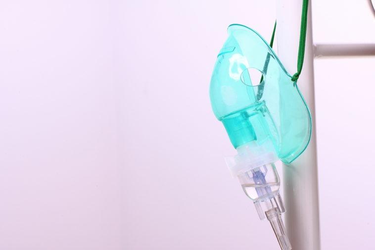 3D Druck in der Medizin