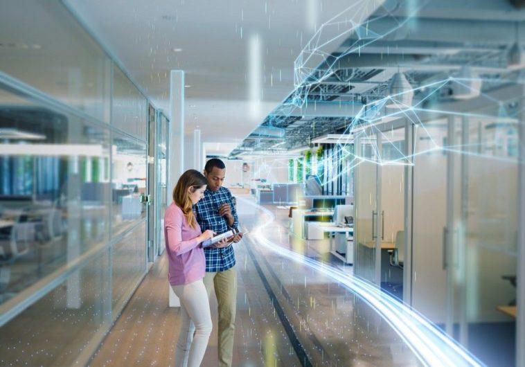 Gebäudebetrieb: Mit neuer Lösung von Siemens SI und Meteoviva vorausschauend und selbstregulierend