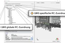 IFC-Datei in Revit-Modell konvertieren: IFC Manager von Solar-Computer