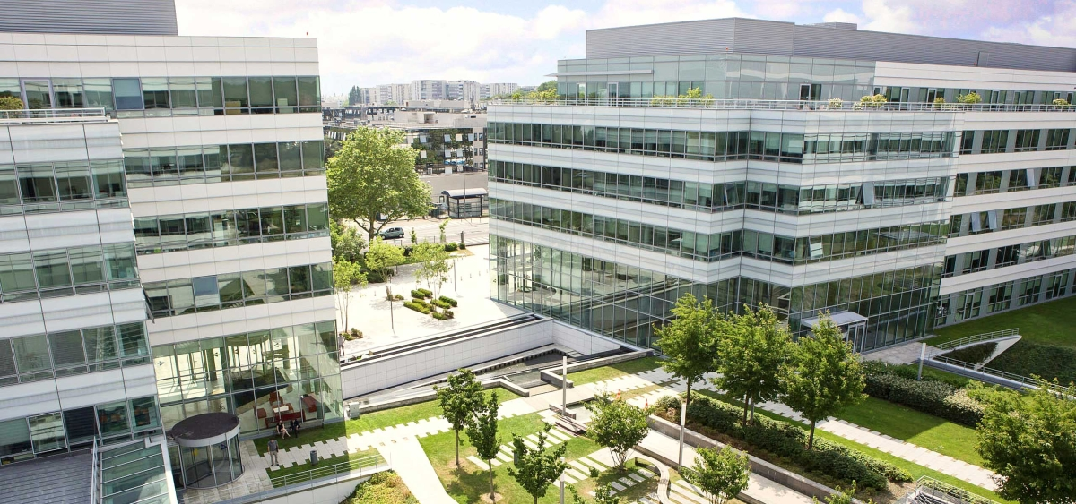 abb_and_dassault_systemes_enter_global_software_partnership_1