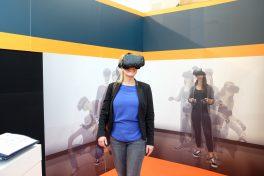 allplan_virtual_reality