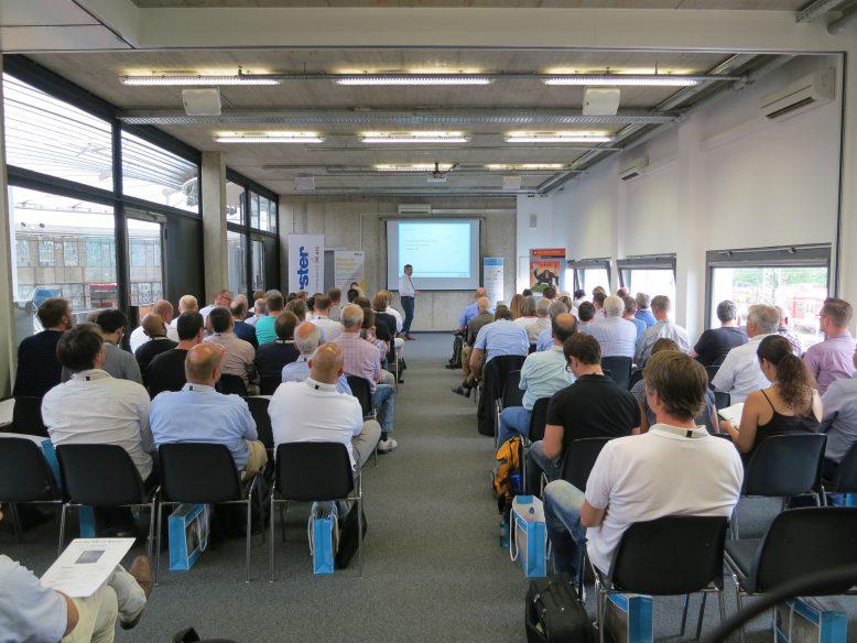assaabloy_seminar_duesseldorf_2017_img_8332
