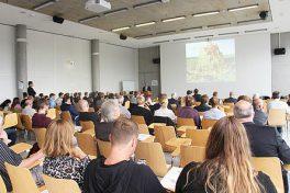 auditorium_ii_bimlab_copyright_hcu_hamburg_f3d34ff1ce