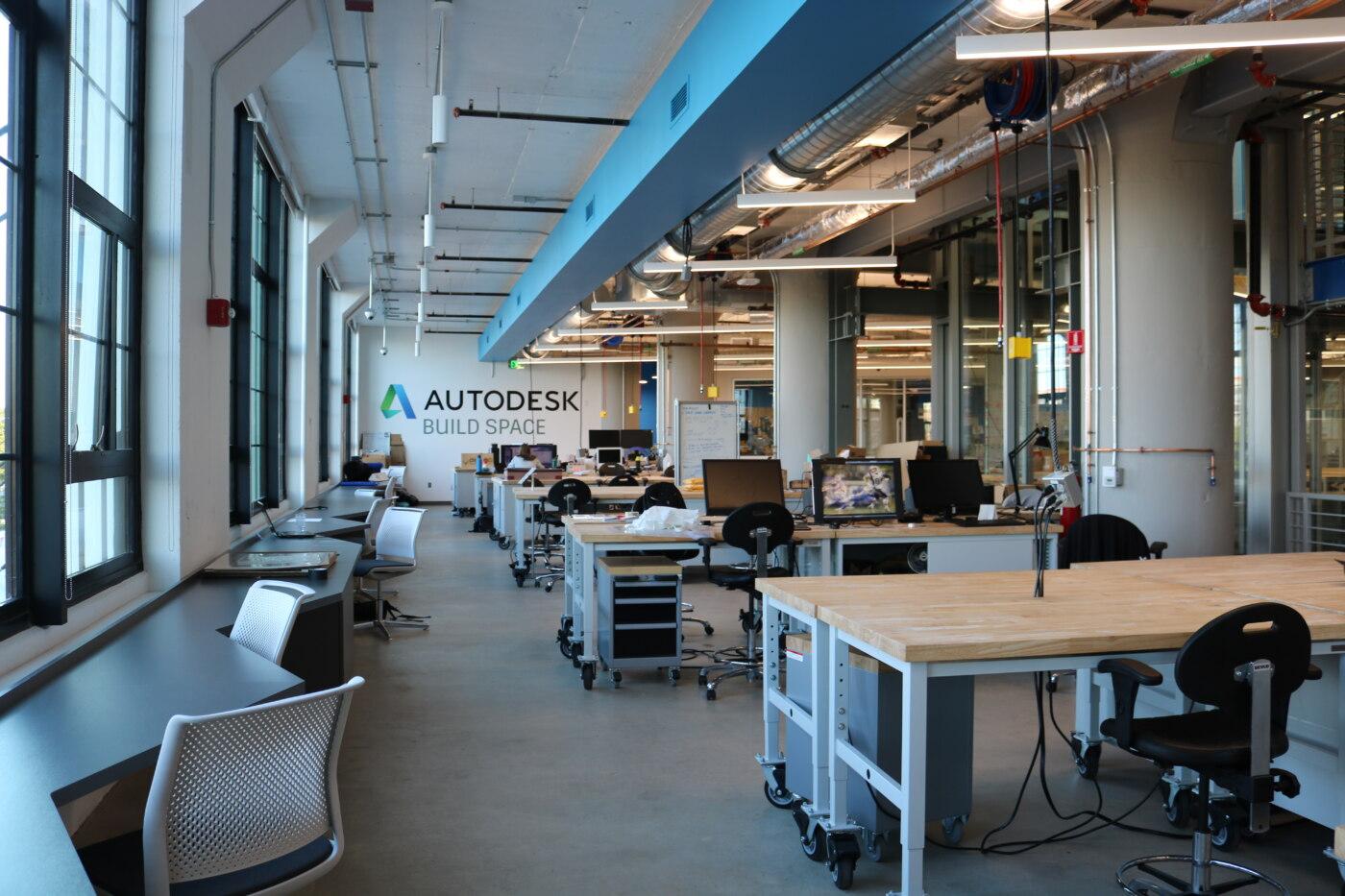 autodesk_partial-view-build-space