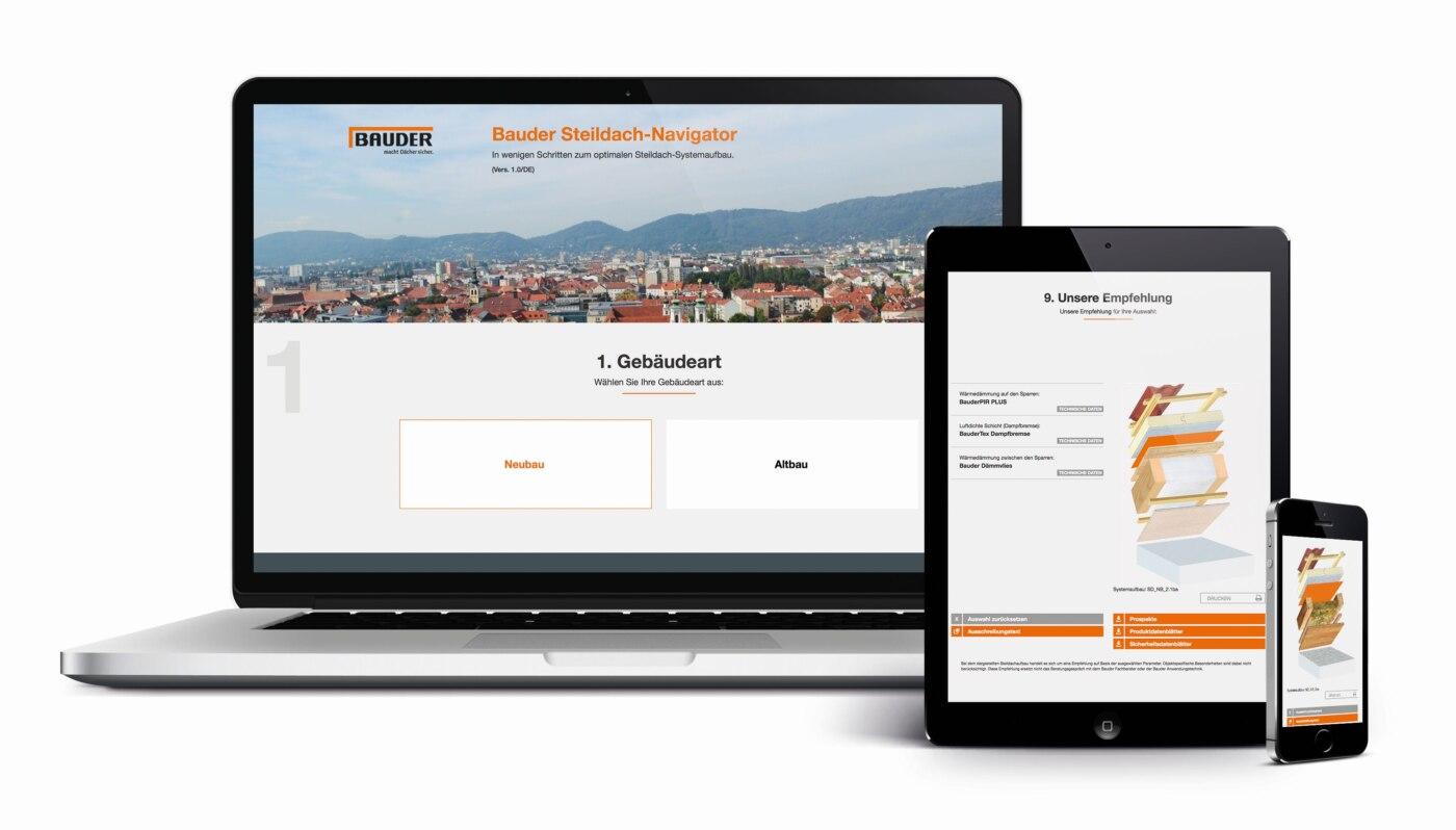 bauder_dach-navi-sd-header-ipad-smartphone