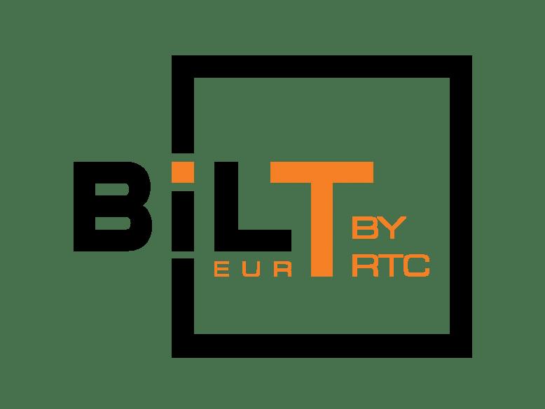 bilt_logo_eur_dark_on_transparent_corrected_i_800w