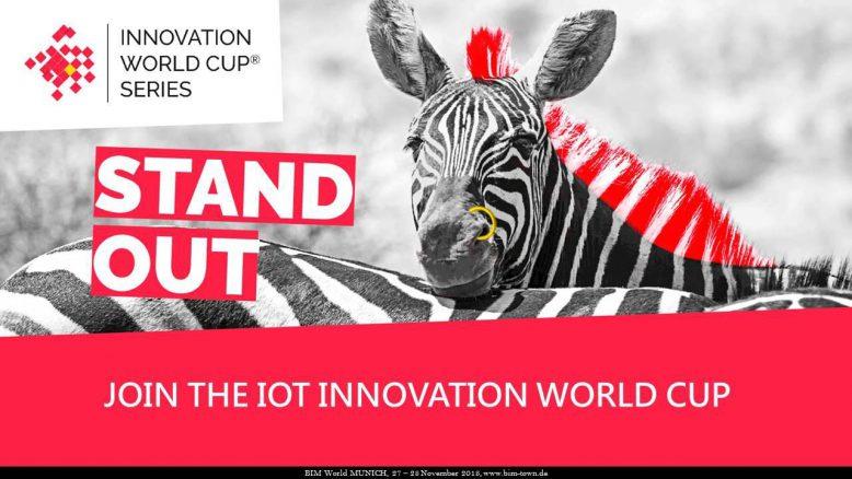 bim_world_innovation_worldcup