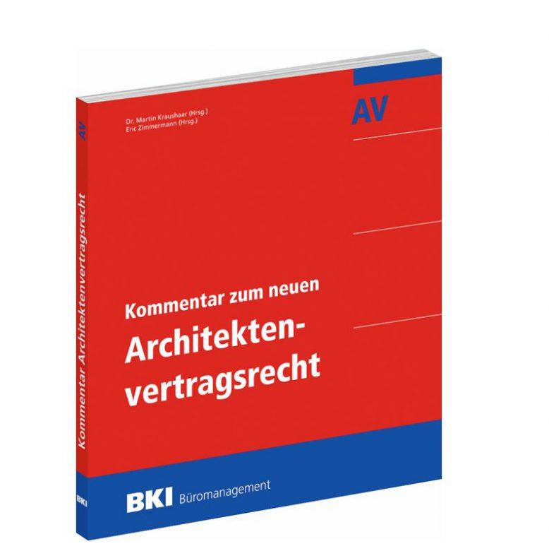 bki_architektenvertragsrecht