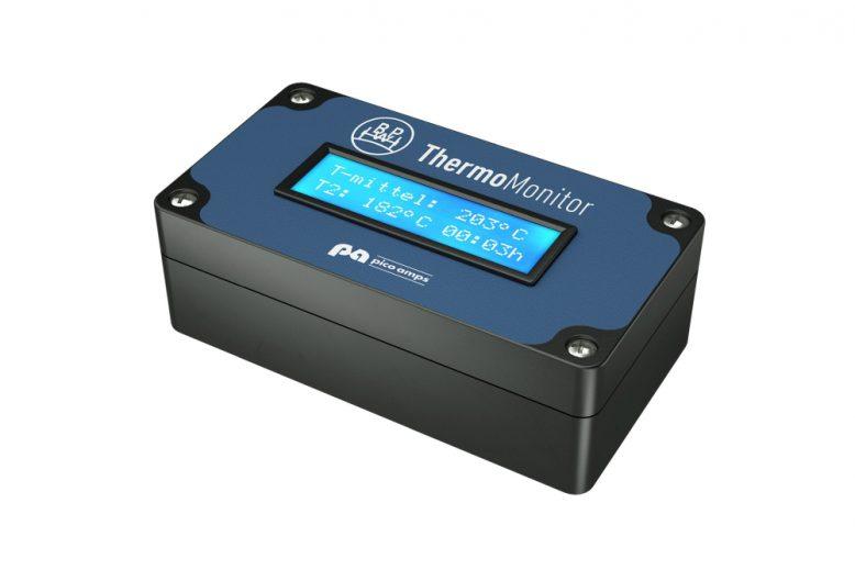 bpw_bergische_achsen_kg_thermomonitor
