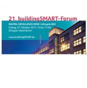 buildingsmart_form