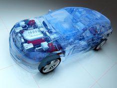 car_model