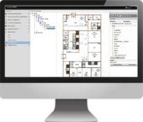 conjectfm-cafm-software-basis