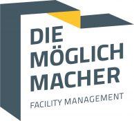 die_moeglichmacher_logo_rz_rgb
