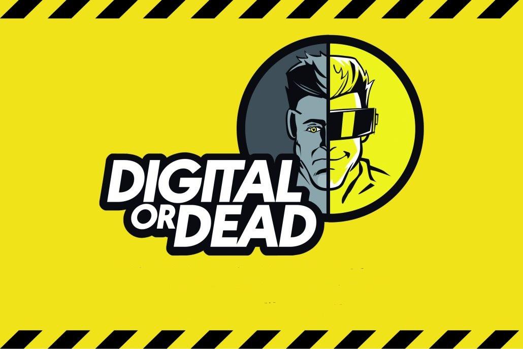 digital-or-dead_logo-1030x687xc