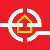 e-haus_logo