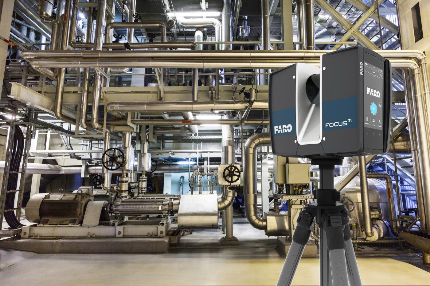 focus_m_70_scanning_pipes_scannen_rohren