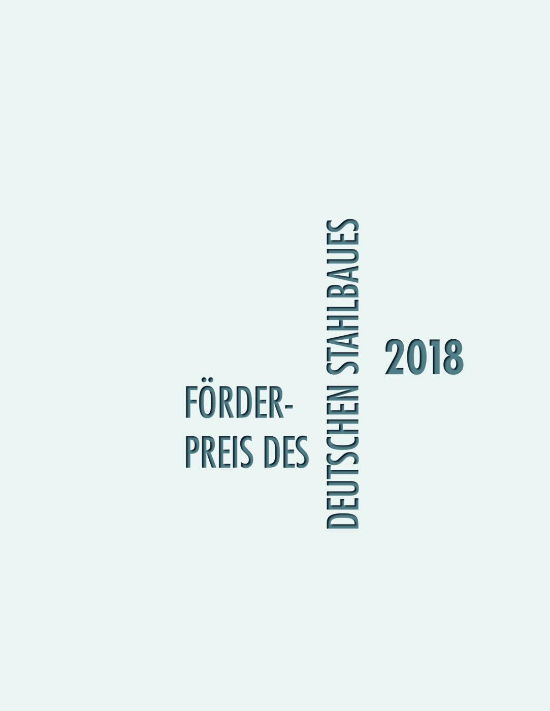 foerpreislogo_2018_auf_graublau_cmyk