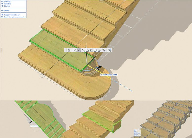 graphisoft_ac21-press-screenshots-stairsrails-03