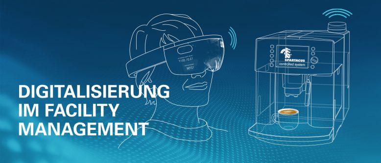inservfm-2017-digitalisierung-im-facility-management