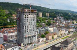 klettersystem240-hotel-loerrach-loe2