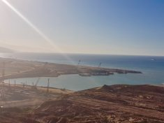lafargeholcim_marokko