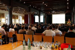 lake_constance_5d-conference_2018
