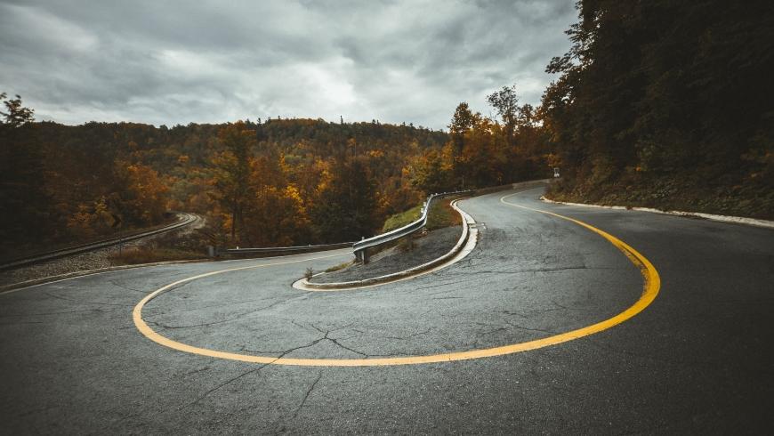 mountain_road