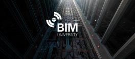 np_bimuniversity-2019