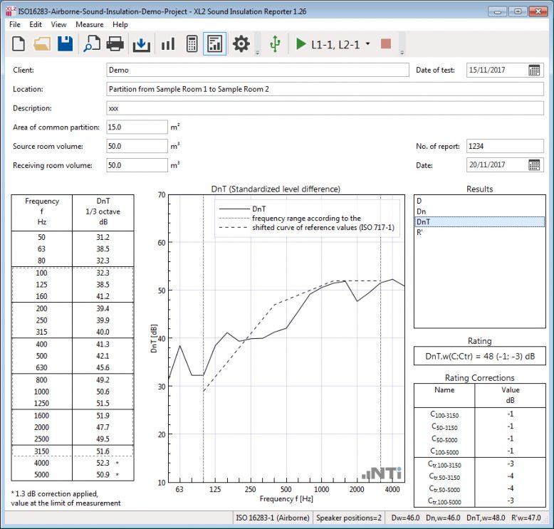 nti_audio_xl2-sound-insulation-reporter-results