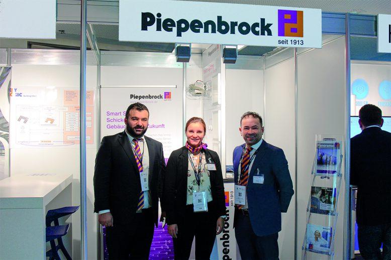 piepenbrock-bim-world-1