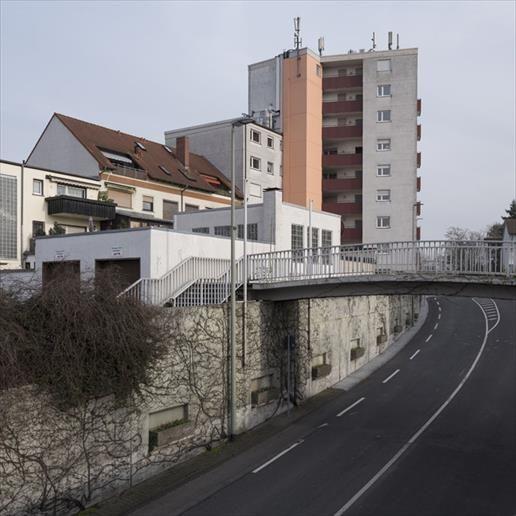rerheinmain_dam