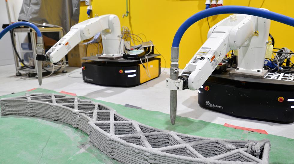 robots_3d-printing